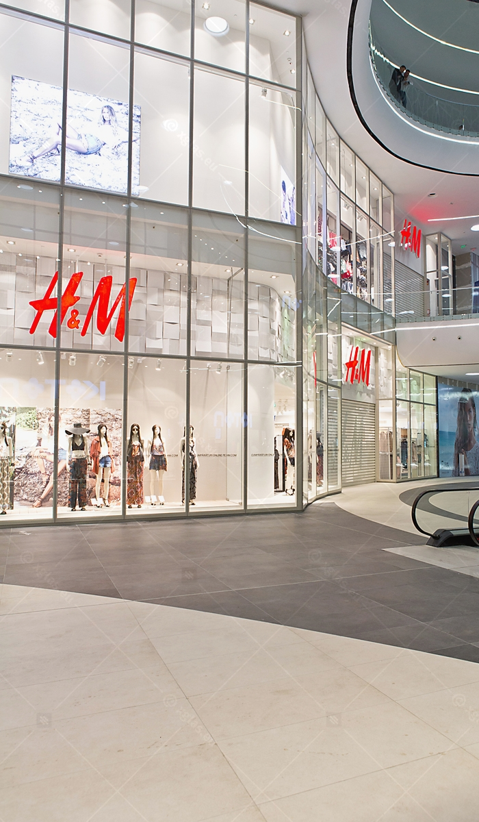 glasexpert_h&m_megamall_project_03