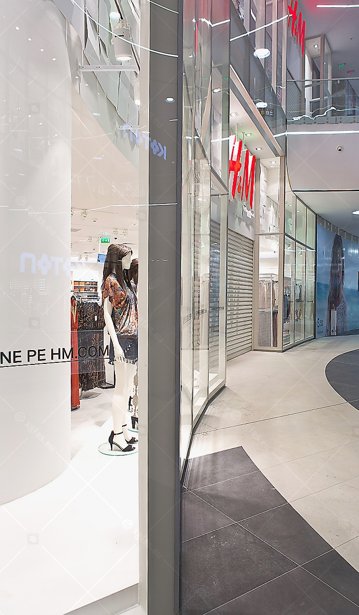 glasexpert_h&m_megamall_project_04