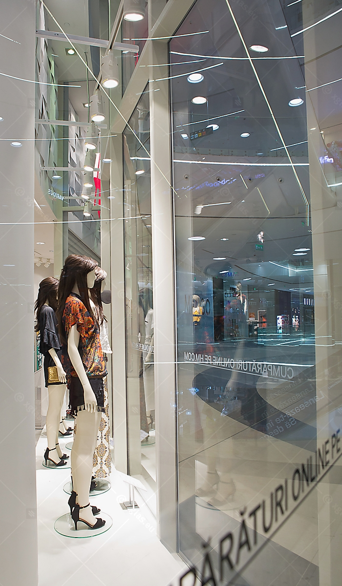 glasexpert_h&m_megamall_project_07