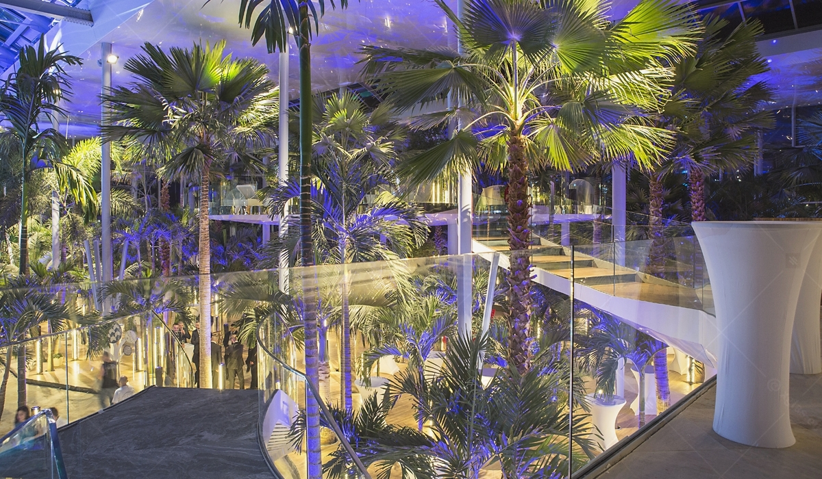 glasexpert_therme_project_04