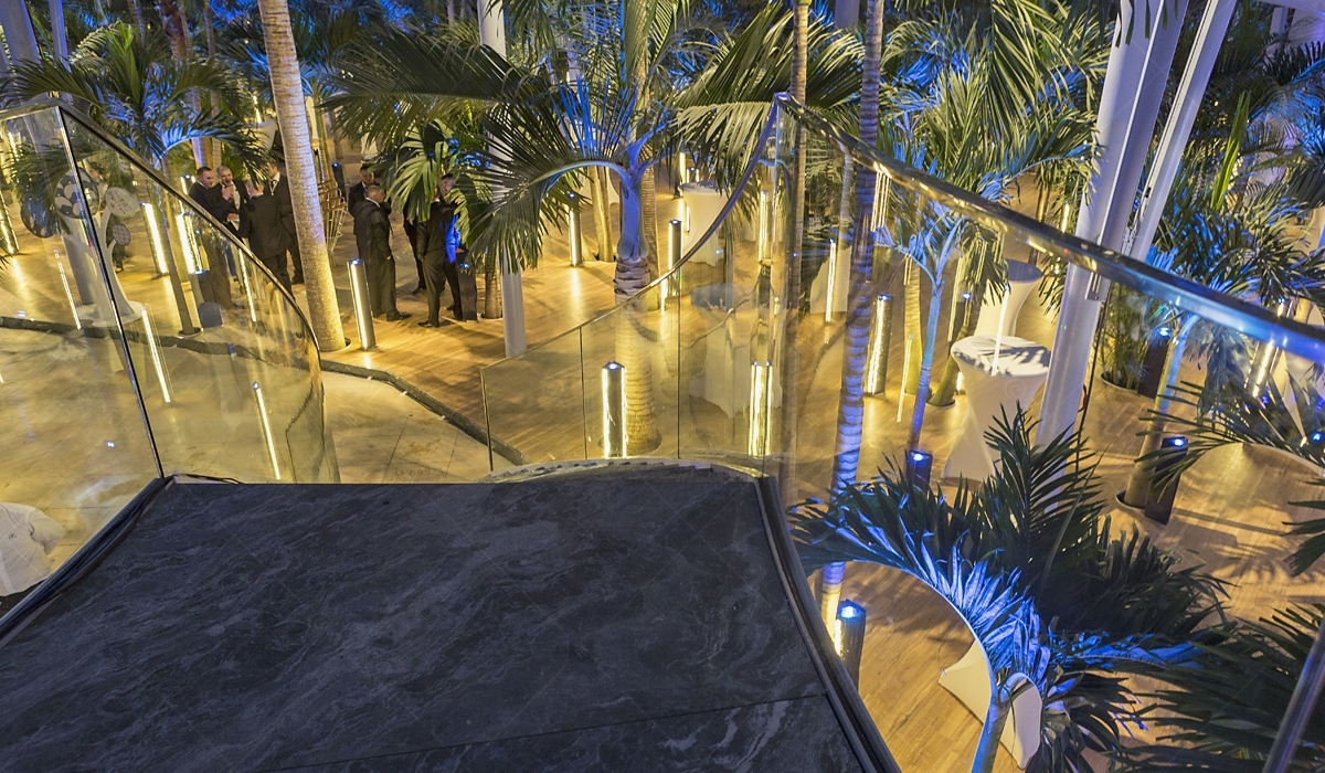 glasexpert_therme_project_06