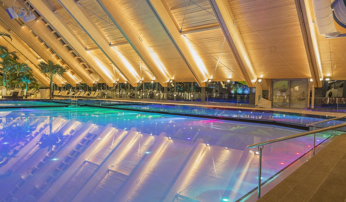 glasexpert_therme_project_13