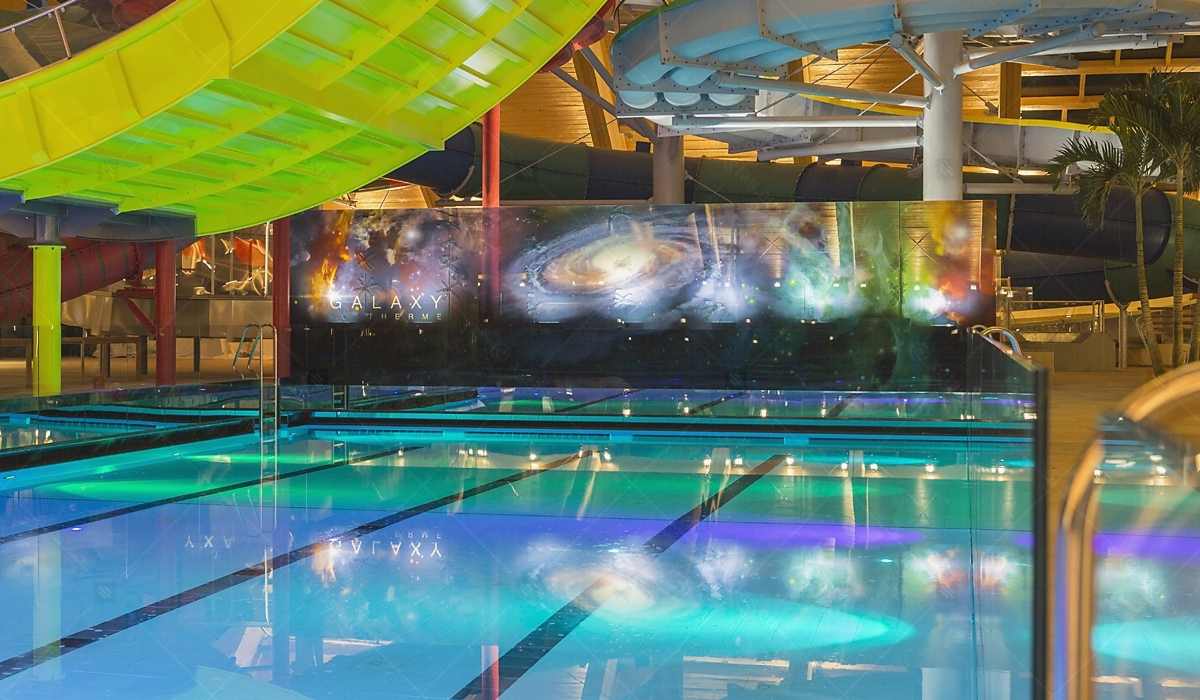 glasexpert_therme_project_14