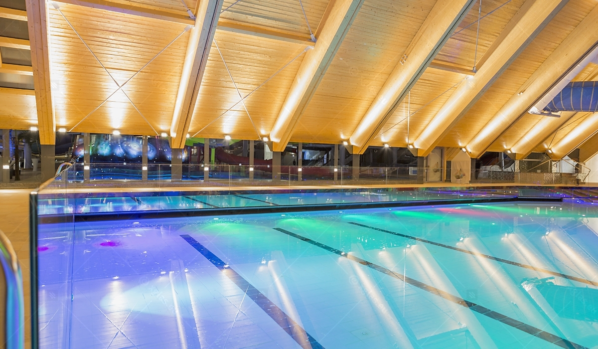 glasexpert_therme_project_15
