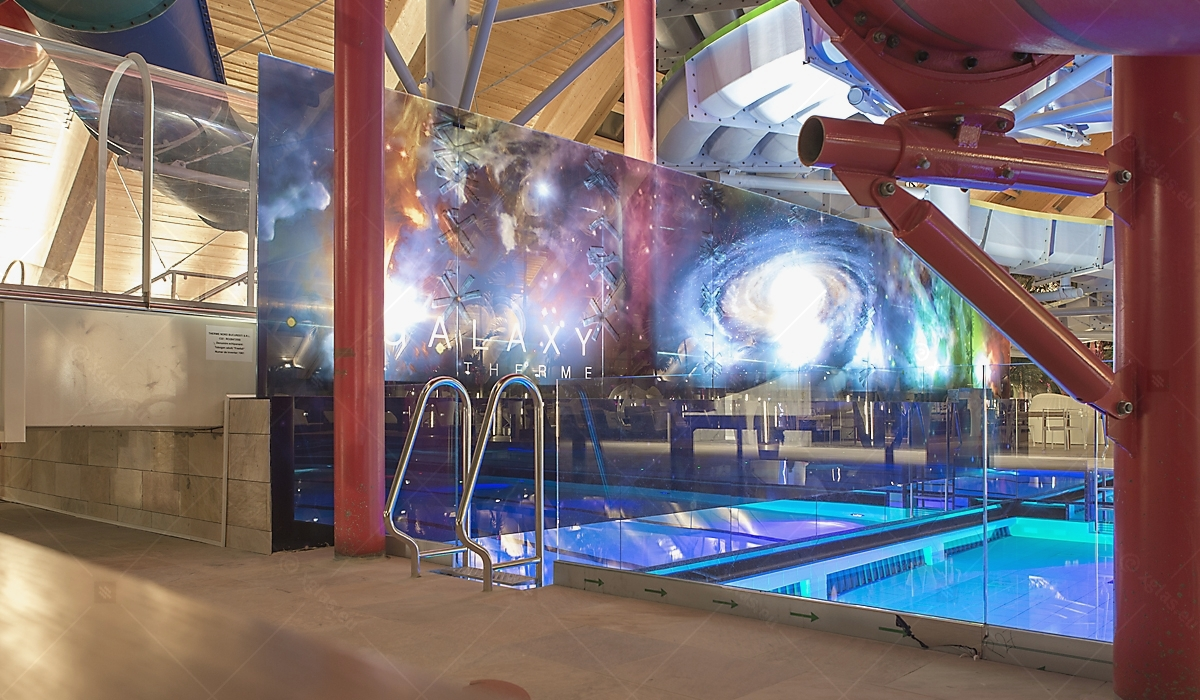 glasexpert_therme_project_27