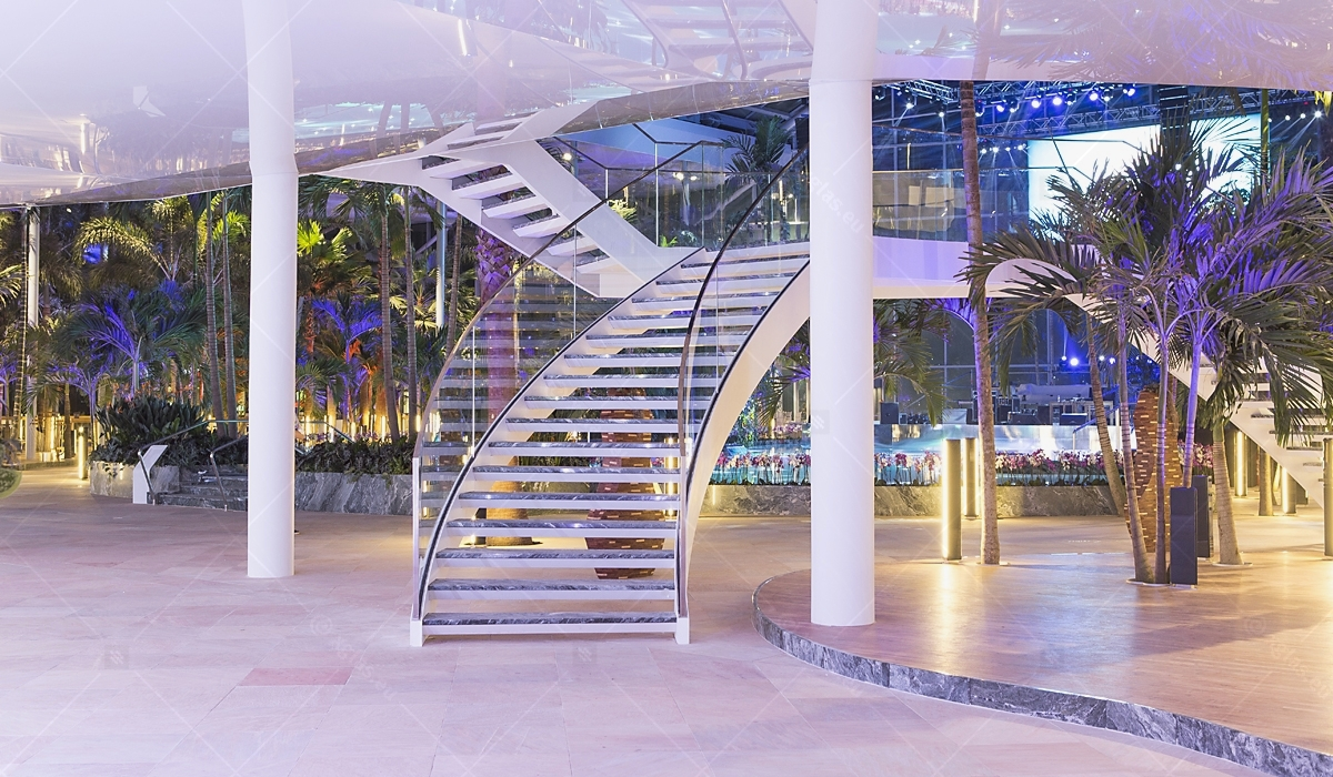 glasexpert_therme_project_41