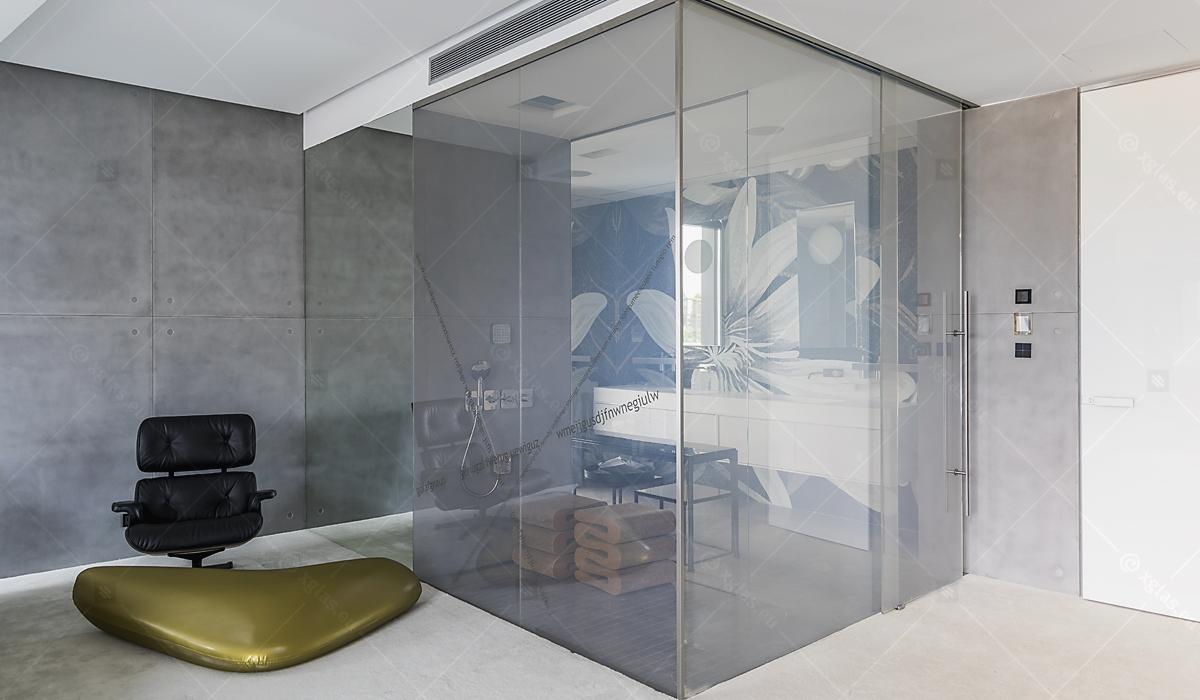 glassexpert_apart_K_project
