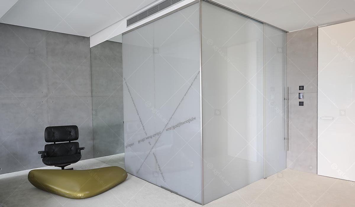 glassexpert_apart_K_project_02