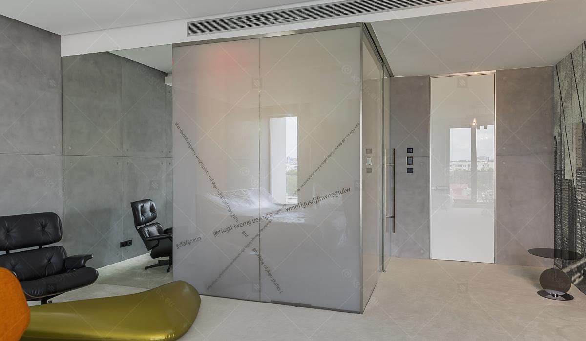 glassexpert_apart_K_project_06