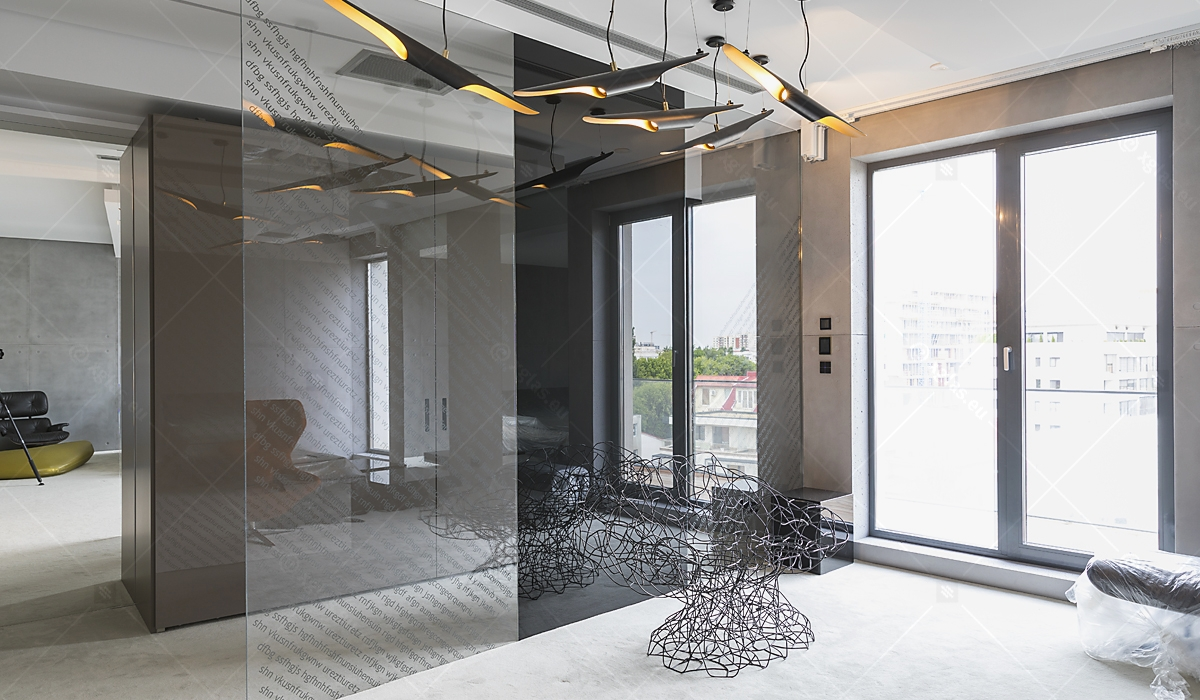glassexpert_apart_K_project_07