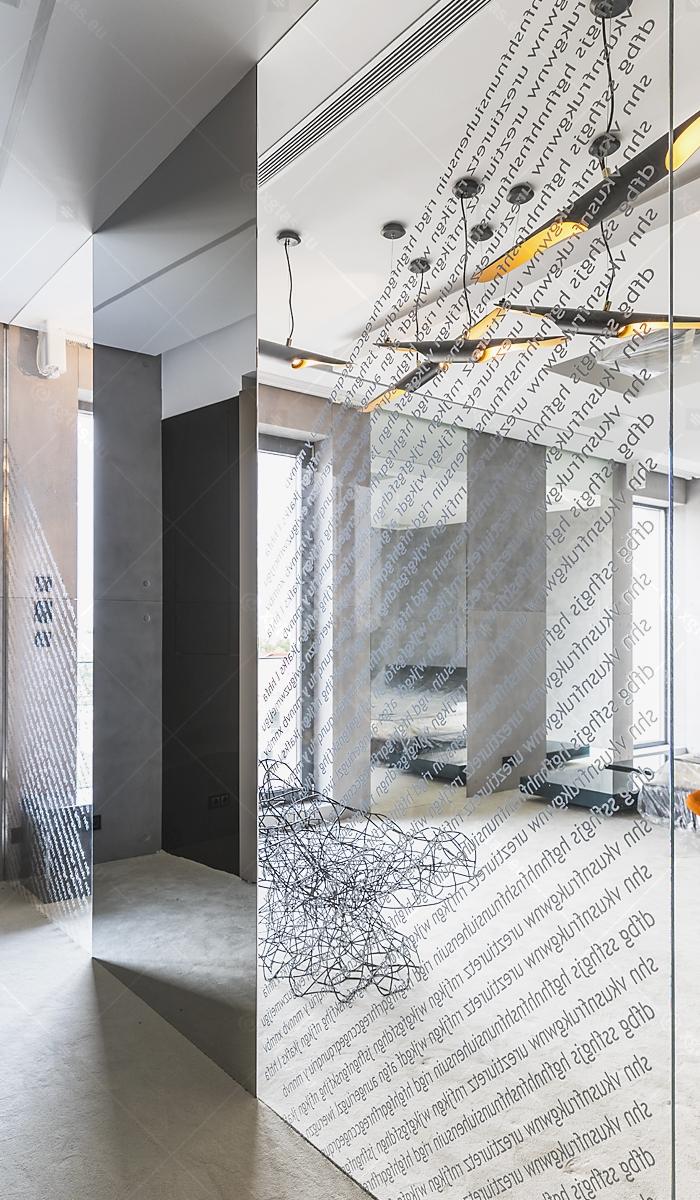 glassexpert_apart_K_project_10