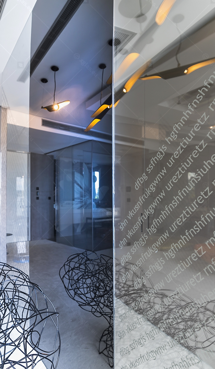 glassexpert_apart_K_project_11
