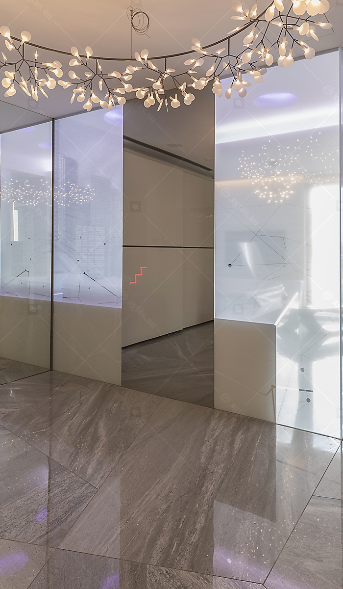 glassexpert_apart_K_project_16