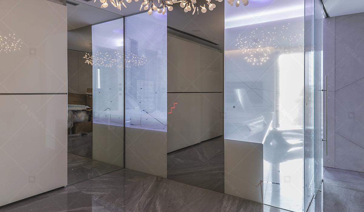 glassexpert_apart_K_project_22