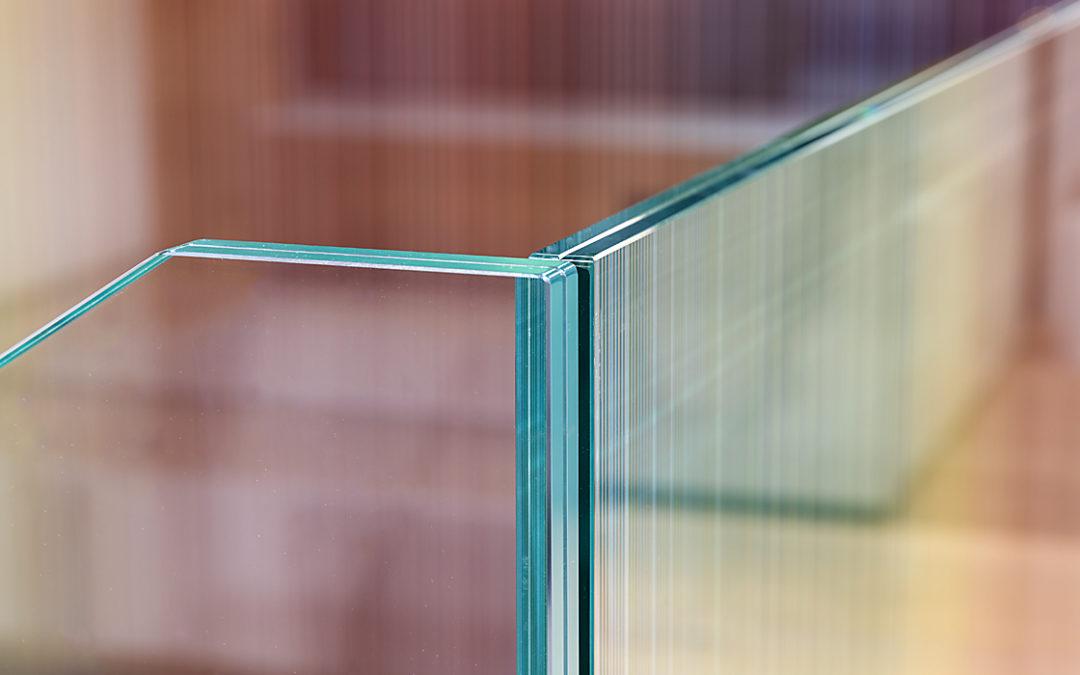 Sticla Laminata cu Inserturi – EVOLAM DESIGN