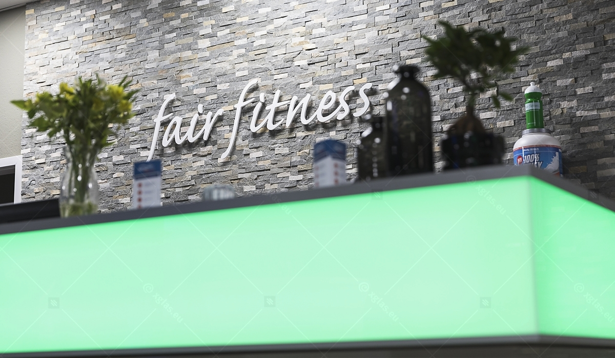 glasexpert_fair_fitness_nurnber_project_04