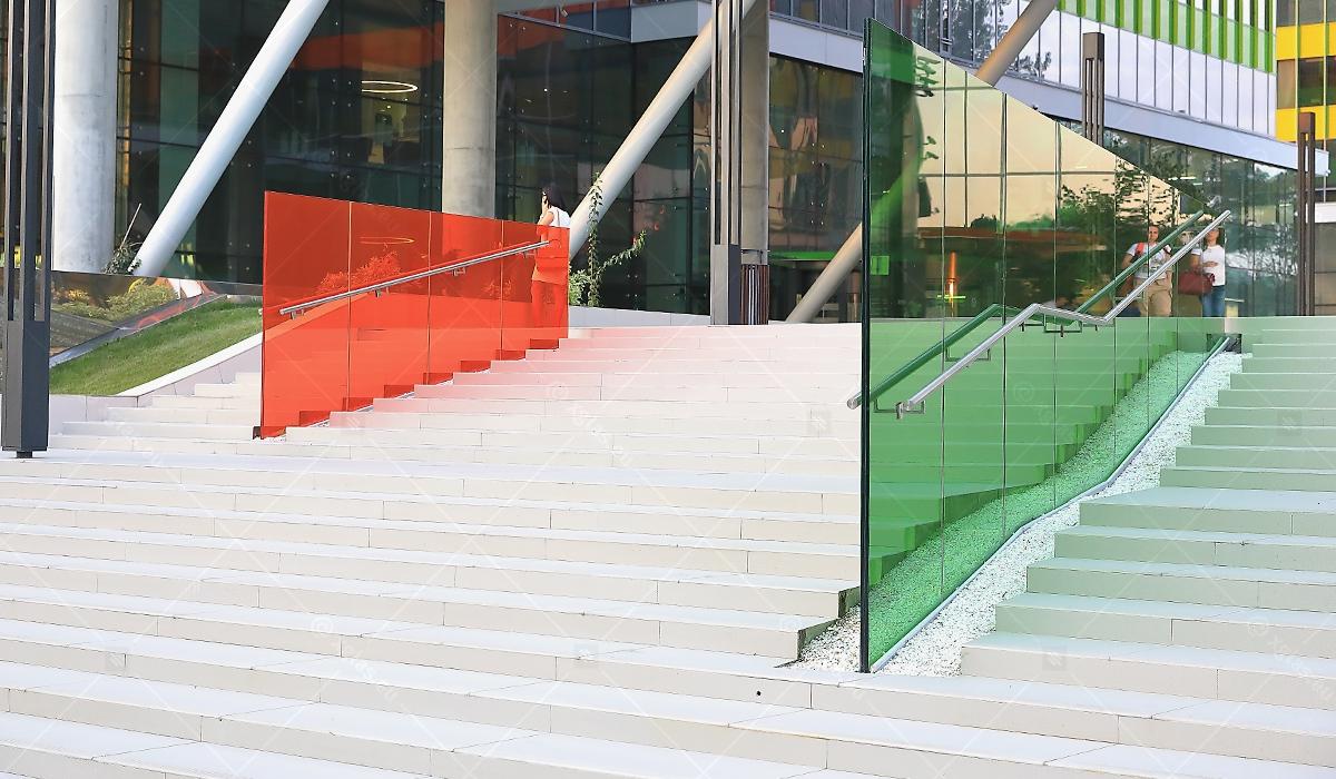 glasexpert_skanska_green_court_project_07