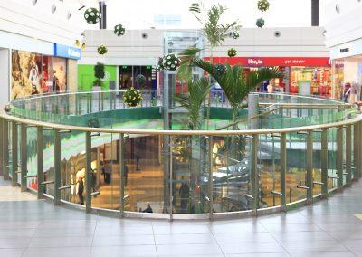 Balustrada_Sun_Plaza_04