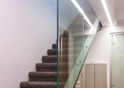 Balustrada_fixata_punctual_04