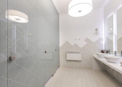 Partitionari_de_toalete_15