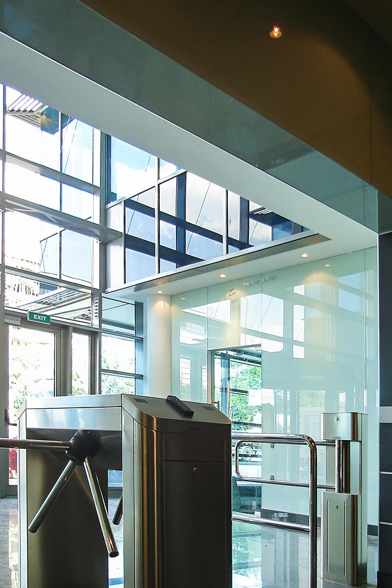Placare sticla emailata Heberger 01
