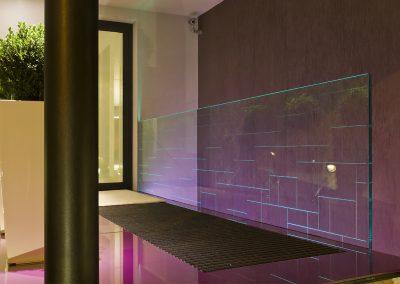 Balustrada-LED-casa-H-05