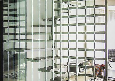 Balustrada-TRD-01