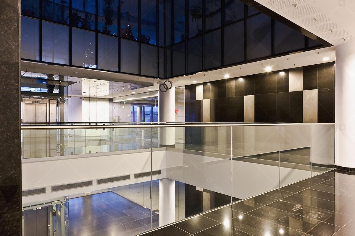 Balustrada-fixata-in-profil-NUSCO-03