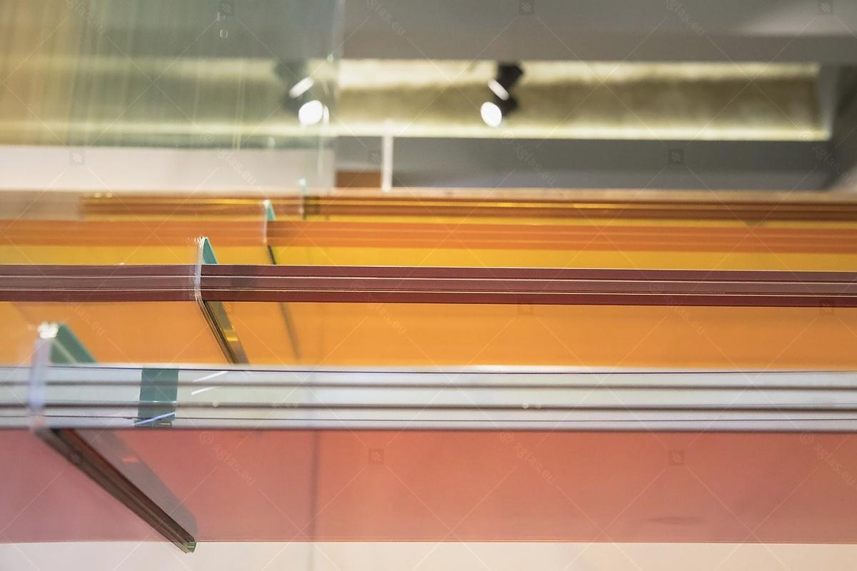Balustrada-structurala-GEX-03