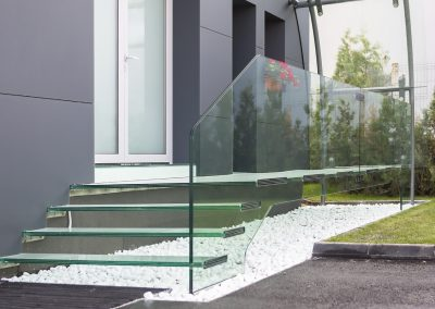 Balustrada-structurala-GEX-06