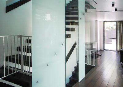 Balustrada-structurala-SCR-02