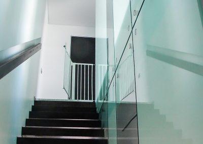 Balustrada-structurala-SCR-03