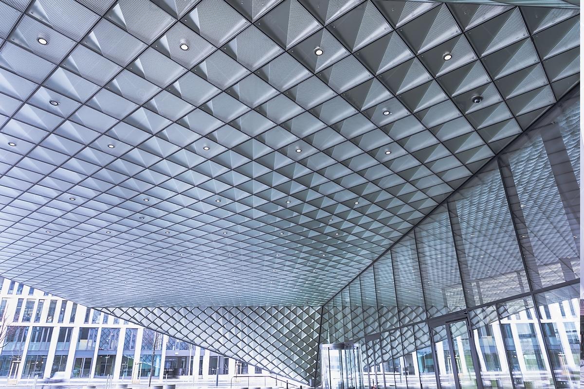 Futurium-Front-Right-Side-Ceiling