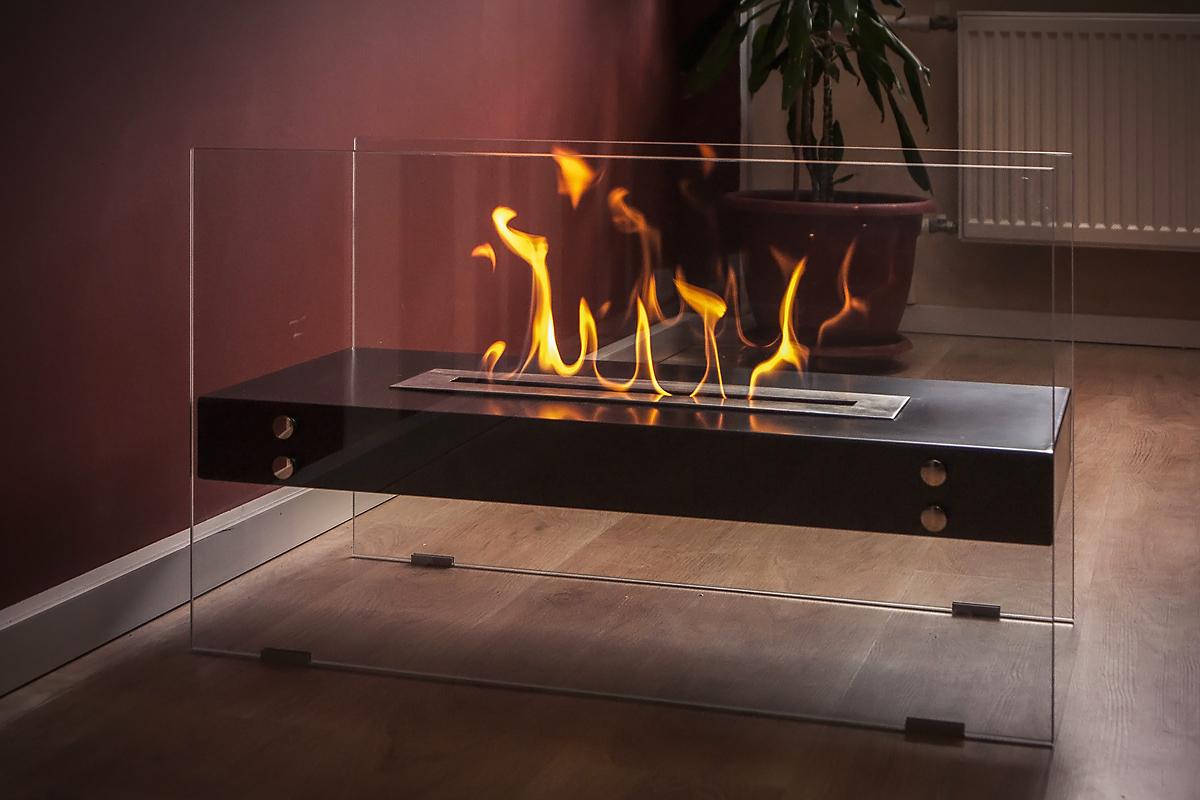 Gallery-Sticla-rezistenta-la-temperatura-02