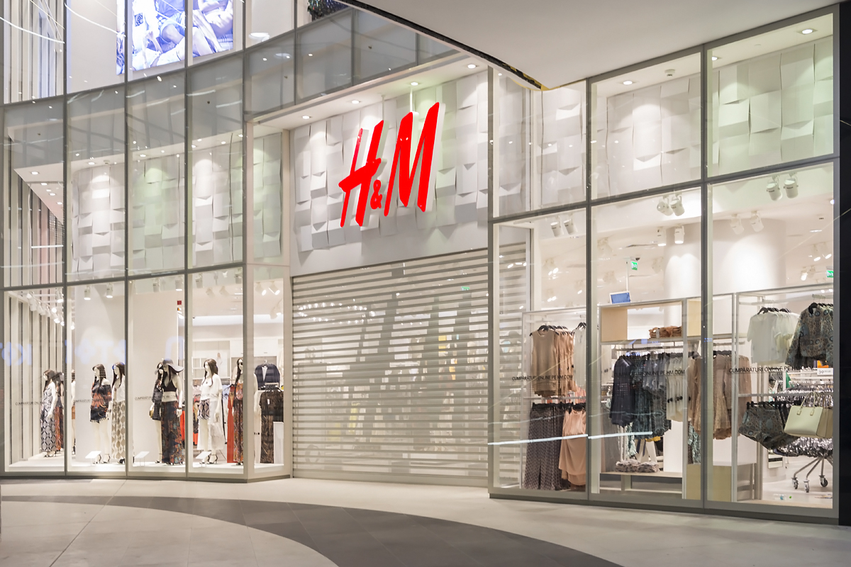 HM-Mega-Mall-02