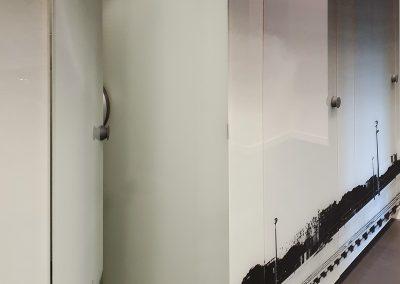 Partitionari-de-toalete-SEMA-I-03